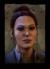 MS JR charSelect portrait.png
