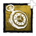 FulliconAddon pocketWatch.png