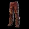 J Legs01 P01.png
