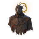 TW Head01 4A.png