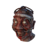 DO Head01 P01.png