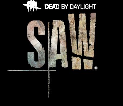 Logo saw.png