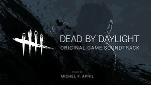 DeadByDaylightOriginalSoundtrack main header.jpg