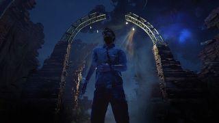 DwightLight.jpg