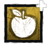 Blessed Apple}}