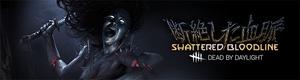 ShatteredBloodline main header.png