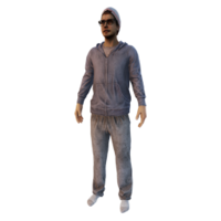 Dwight outfit 004.png