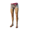 SwedenSurvivor Legs010.png