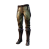 SwedenSurvivor Legs01 02.png