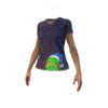MT Torso04 PickleDream.png