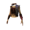 SwedenSurvivor Torso006.png