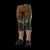 MT Legs01 CV03.png