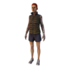 Meg outfit 006.png