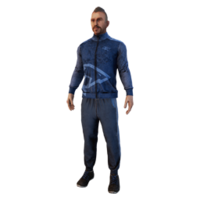Smoke outfit 009.png