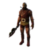 TR outfit 09 02.png