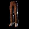 US Legs02 01.png