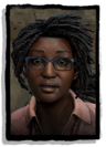 AS CM charSelect portrait.png