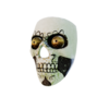 KK Mask011.png