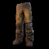 J Legs01.png