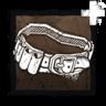 Modified Ammo Belt}}