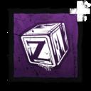 """""""Z"""" Block"""