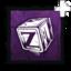 FulliconAddon zBlock.png