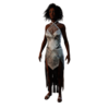 Claudette outfit 010 01.png