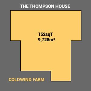 TheThompsonHouseOutline.png