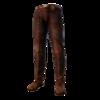 FS Legs007.png