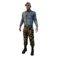 Smoke outfit 004.png