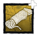 FulliconAddon outdoorRope.png