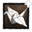FulliconAddon origamiCrane.png