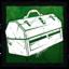FulliconItems mechanicsToolbox.png