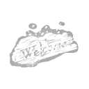 IconFavors fumingWelcomeSign.png