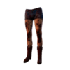 GS Legs01 P01.png