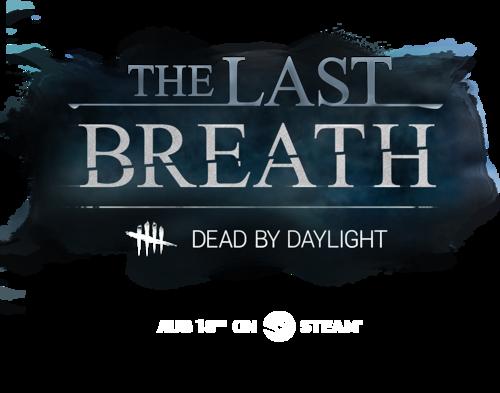 Logo lastBreath.png