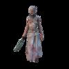 Nurse outfit 002.png