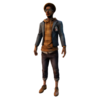 DF outfit 012.png