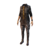 Nea outfit 013.png