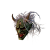 SK Mask01 CV02.png
