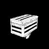 IconPerks plunderersInstinct.png