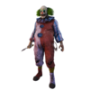 Clown outfit 001.png