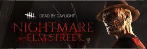 ANightmareOnElmStreet main header.jpg