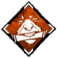 Teachable ironWill.png