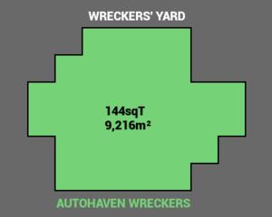WreckersYardOutline.png