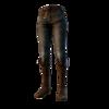US Legs01 CV01.png