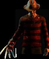 Freddykkiller.png