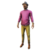 Ace outfit 009.png
