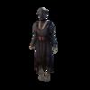 Nurse outfit 009.png