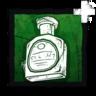 FulliconAddon bottleOfChloroform.png